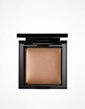 Makeup - bareMinerals Invisible Bronze