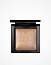 Makeup - bareMinerals Invisible Glow Highlighter