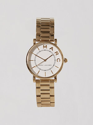 Marc Jacobs Watches The Classic Guld