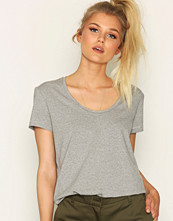By Malene Birger Fevia T-Shirt