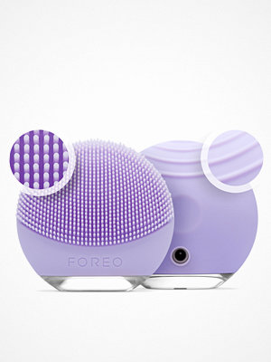 Ansikte - Foreo LUNA go for Sensitive Skin Lavender