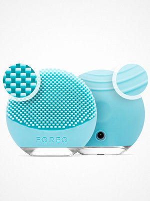 Ansikte - Foreo LUNA go for Oily Skin Mint