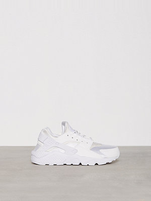 Nike Nsw Wmns Air Huarache Run Vit