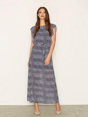 MICHAEL Michael Kors Zephyr Maxi Dress