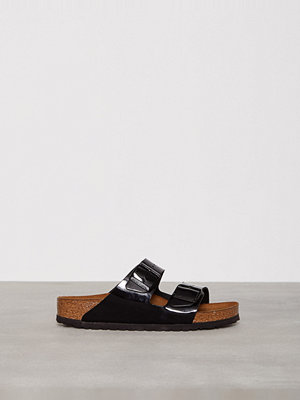 Tofflor - Birkenstock Arizona Narrow Patent