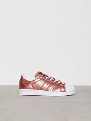 Adidas Originals Superstar W Copper