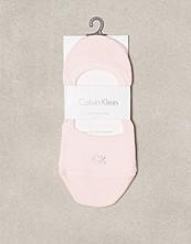 Calvin Klein Underwear Aubrie Crystal Logo