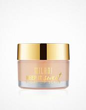 Makeup - Milani Keep It Sweet Sugar Lip Scrub
