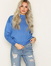 New Look Long Sleeve Sweater