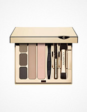 Makeup - Clarins Perfect Eyes & Brows Palette
