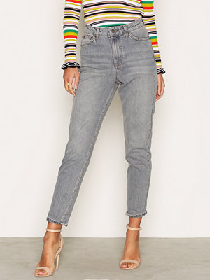 Jeans - Topshop MOM Jeans