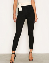 Jeans - Topshop Hold Power Joni Jeans