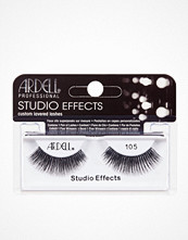 Ardell Studio Effect Lashes