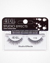 Makeup - Ardell Studio Effect Lashes