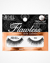 Makeup - Ardell Flawless Lashes