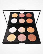 Makeup - Pashion Highlight Kit Perfectly Illuminating