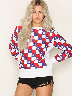 Tröjor - Champion Crewneck Sweatshirt