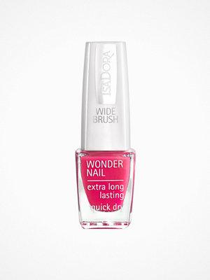 Naglar - IsaDora Wonder Nail Pink Lemonade