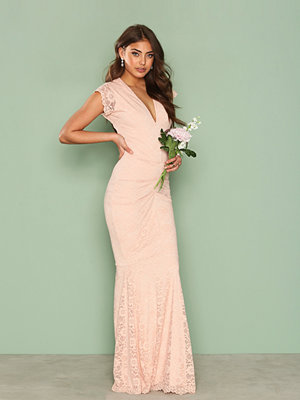 Honor Gold Demi Maxi Blush