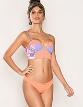 Maaji Masquerade Brocade Bikini Bottom