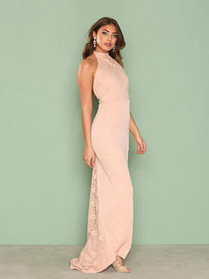 Honor Gold Isabella Maxi Blush