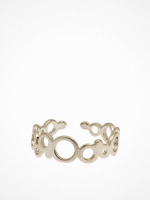 Smycken - MINT By TIMI Circles Ring