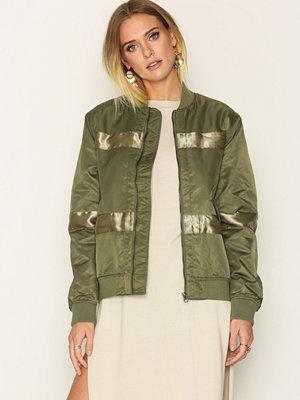 d.brand Oliver Bomber Jacket