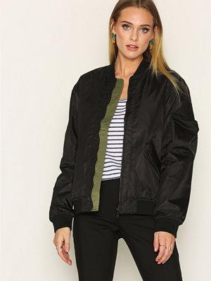 d.brand Hunter Bomber Jacket