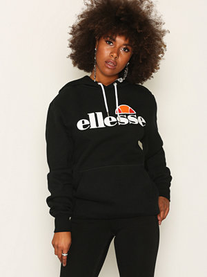 Ellesse El Torices Anthracite