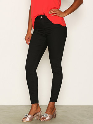 Jeans - New Look Skinny Jenna Jeans