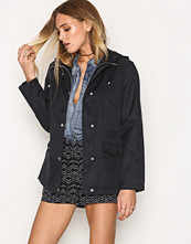 Miss Selfridge Lightweight Parka