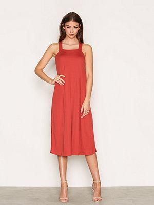 Filippa K Flowy Jersey Dress