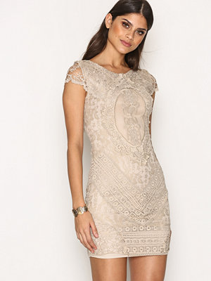 Dry Lake Romantica Dress