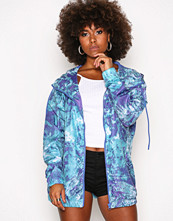 Adidas Originals Windbreaker AOP
