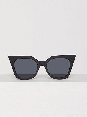 Solglasögon - Quay Australia Harper