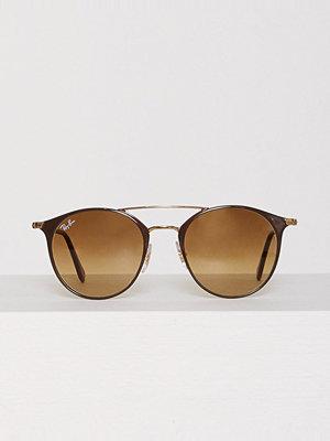 Solglasögon - Ray-Ban 0RB 3546