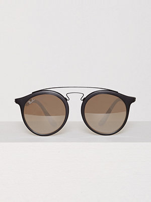 Solglasögon - Ray-Ban 0RB 4256