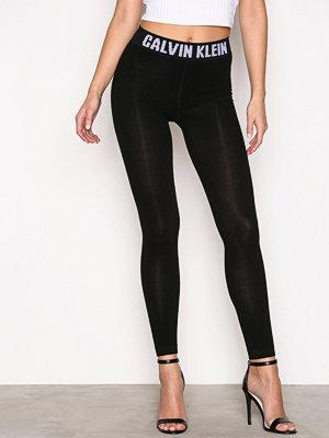 Calvin Klein Underwear Sport Waistband Svart