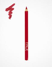 Makeup - Face Stockholm Lipliner Pencil