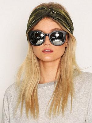 Solglasögon - NLY Accessories Matte Sunglasses