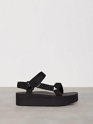 Sandaler & sandaletter - Teva Flatform Universal
