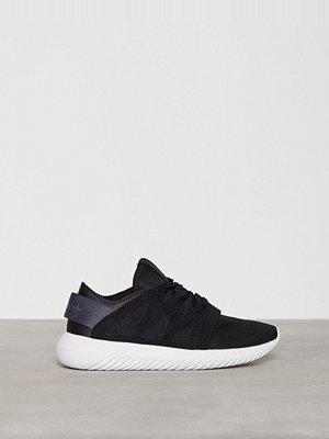 Adidas Originals Tubular Viral W