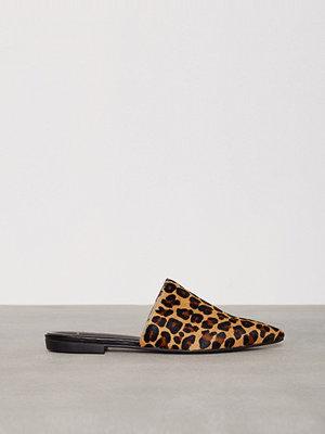 Tofflor - Vagabond Katlin Leopard