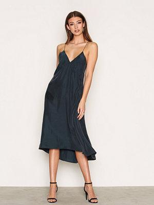 Filippa K Mae Slip Dress Night