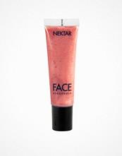 Makeup - Face Stockholm Nektar High Shine Gloss
