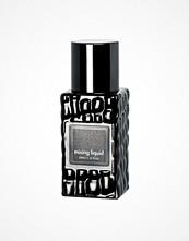 Makeup - Make Up Store Mixing Liquid 30 ml