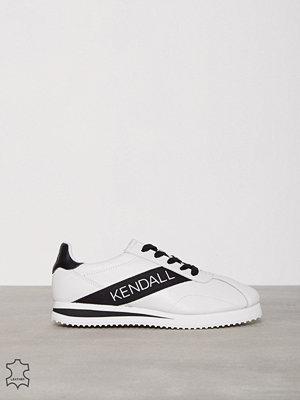 Sneakers & streetskor - Kendall + Kylie Kkkamryn Svart