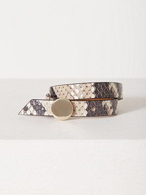 Smycken - Tiger of Sweden Cathelin S Bracelet