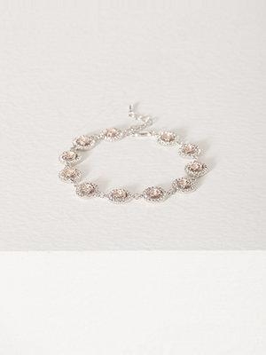 Smycken - Lily and Rose Miranda Bracelet