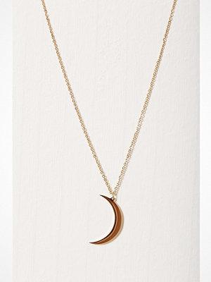 Smycken - WOS Hello Earth Necklace